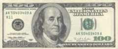 255Px-Usdollar100Front