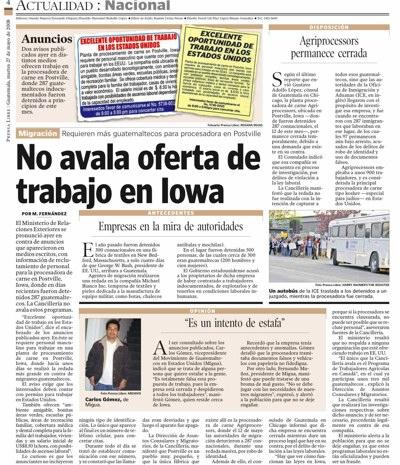Agri Guatemala Ad-1