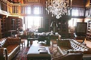 Al-Masri Library