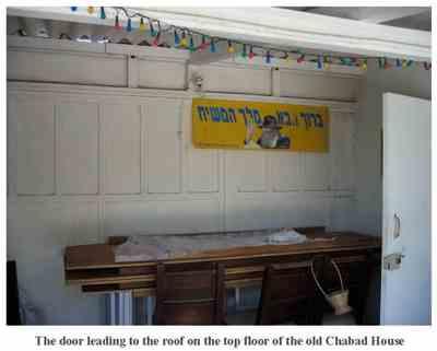 Chabad Mumbai