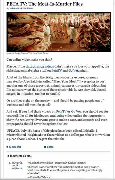Ny Times Blog 7-19-08 3