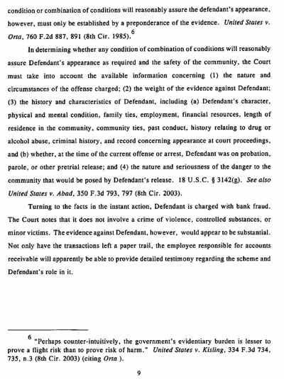 Rubashkin Law Of Return 3