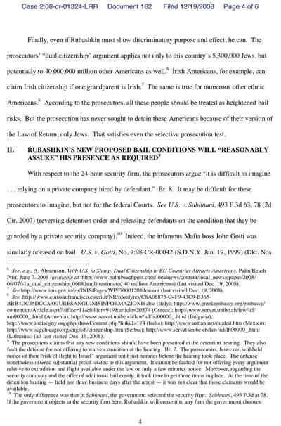 Rubashkin Reply 12-19 4