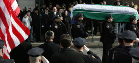 Marshalik_funeral