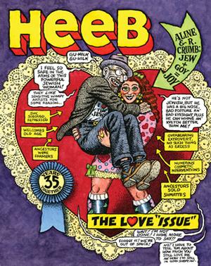 Heeb_cover