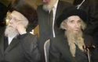 Rabbis_elyashiv_and_steinman_2