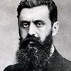 Herzel2_a_2