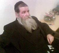 Rabbi_mk_yakov_cohen_2