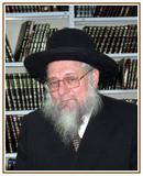 Rabbi_zev_leff