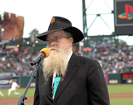 Rabbi_langer_hat_2