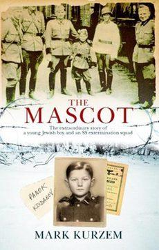 Mascot_book_cover