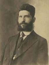 Rabbi_eliezer_silver