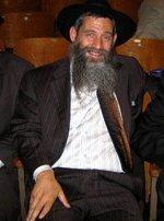 Moshe_rubashkin