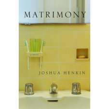 Matrimony_cover