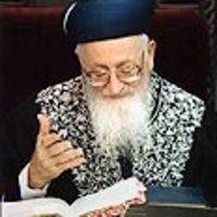 Rabbi_mordechai_eliyahu