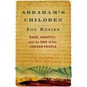 Jon_entine_book