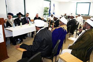Rabbi_amar_kessim_2