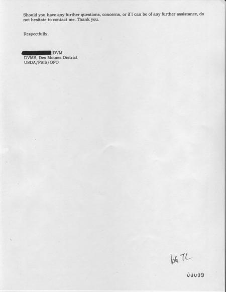 Usda_fsis_letter_2