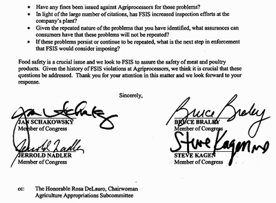Congressional_letter_agri_2