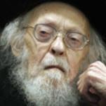 Rabbi_elyashiv