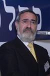Rabbi_jonathan_sacks