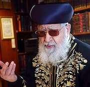 Rabbi_ovadia_yosef