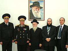 Chabad_cossacks_1