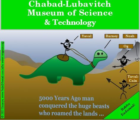 Chabad_creation_spoof