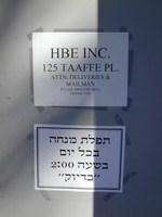 Door_of_hotbuys_electronics