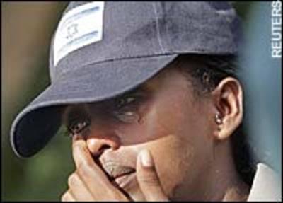Ethiopian_policewoman
