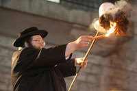 Haredi_clothes_burning_1