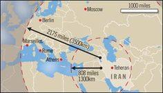 Iran_missile_range