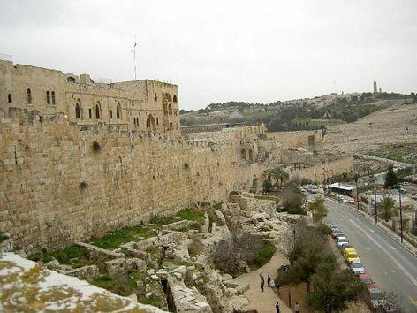 Jerusalem_walls