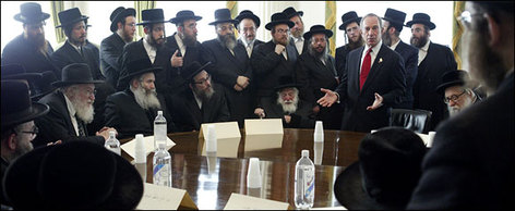 Nyc_mayor_and_haredim_81105_1
