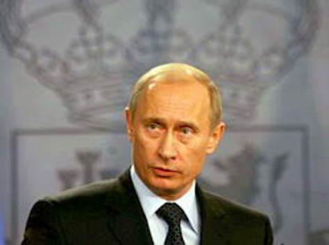 Putin090206reuters185