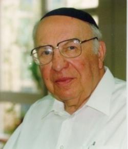 Rabbi_dr_yosef_burg