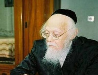 [Image: rabbi_elyashiv_shlit_1]