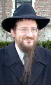 Rabbi_lazar