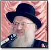 Rabbi_mattisyahu_solomon_2