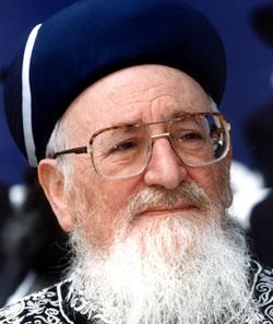Rabbi_mordechai_eliyahu_92205_1