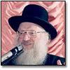 Rabbi_solomon_1