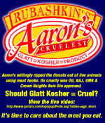 Rubashkin_label_parody_1