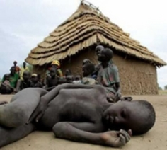Sudan_boy_starve_1