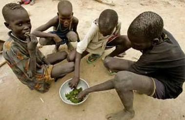 Sudan_pic_2_1